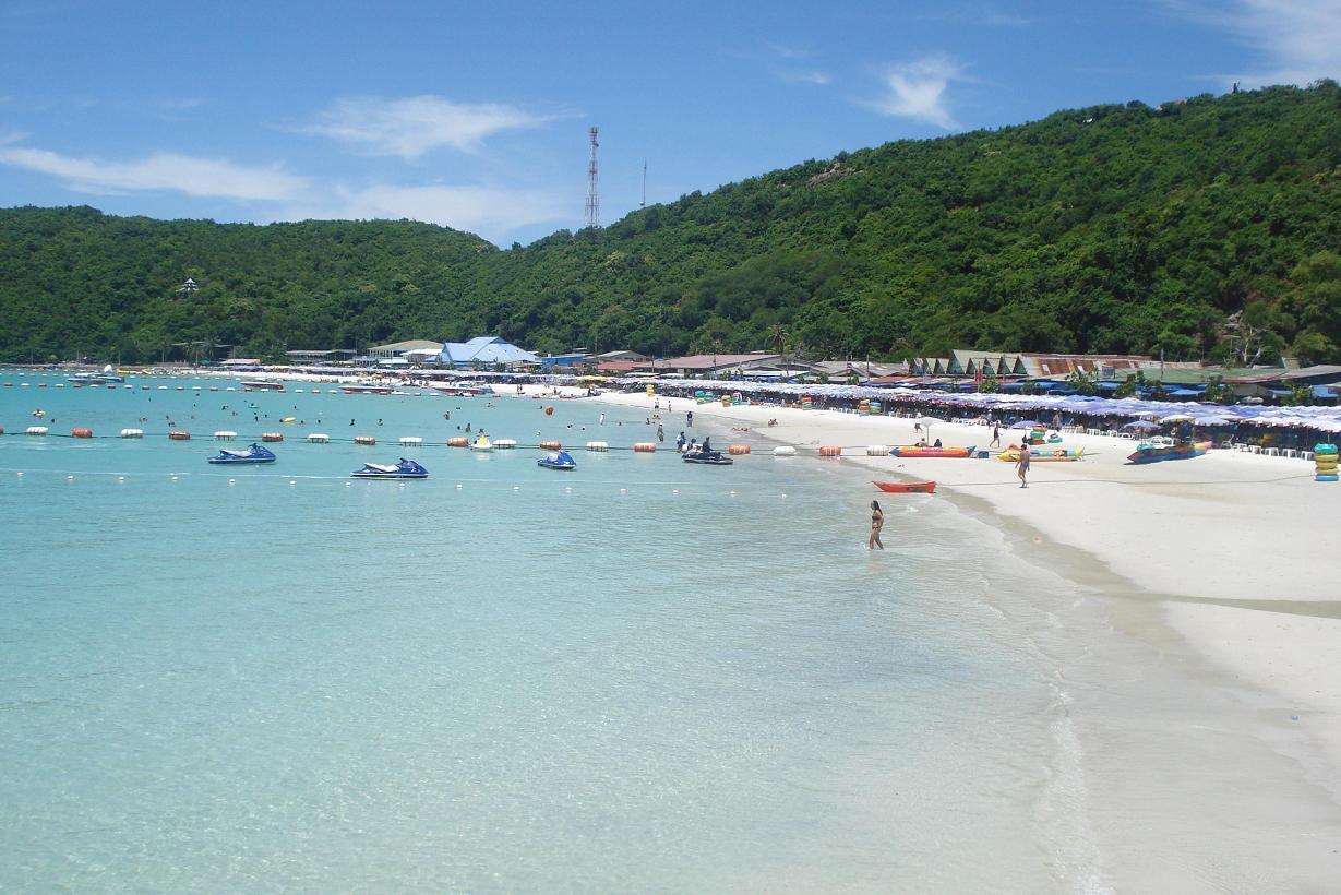 platja tailandia22