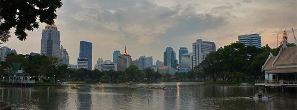 Parque-lumphini-bangkok