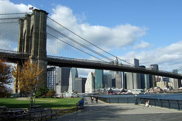 puente-de-brooklyn