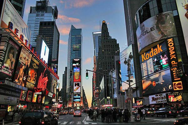 times-square-en-manhattan