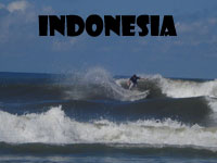 Fotos de Indonesia
