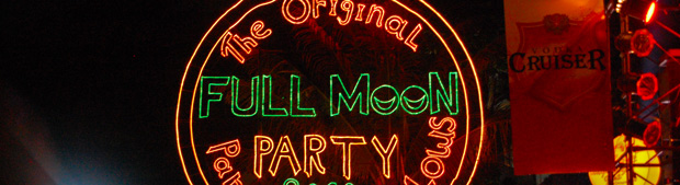 full-moon-party-en-koh-phangan