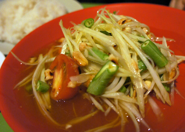 papaya-salad-o-som-tam
