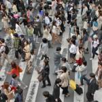 <u>Entrevista-Nómada</u>: <em>'Si quieres trabajar en Japón, primero hay que visitarlo'</em>, Jordi Juste