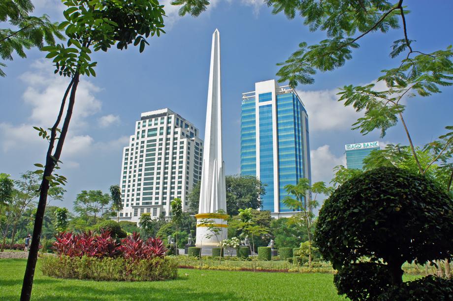 Monumento-de-la-victoria