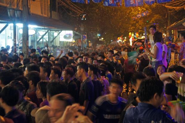 Songkran 2013 (30)