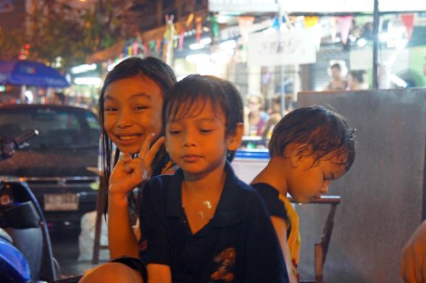 Songkran 2013 (27)
