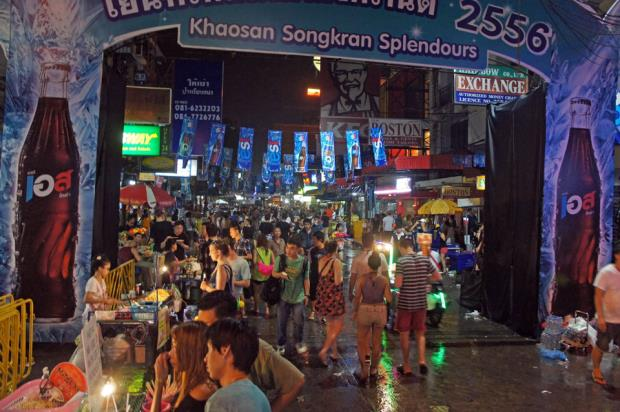 Songkran 2013 (22)