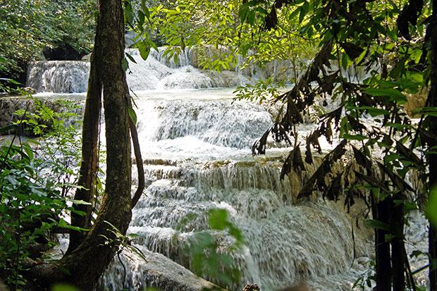 Cascada-de-Erawan-3
