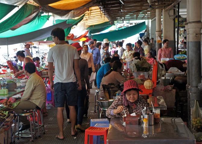 Phnom-Penh-2