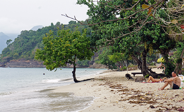 Playa-Lonely-Koh-Chang
