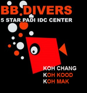 bb_divers