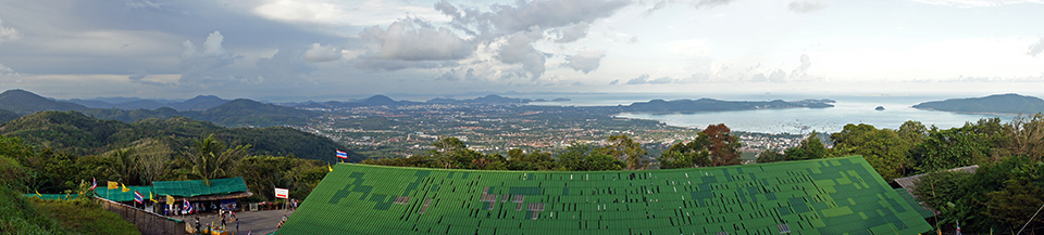 Phuket-desde-el-Buda-Grande-960