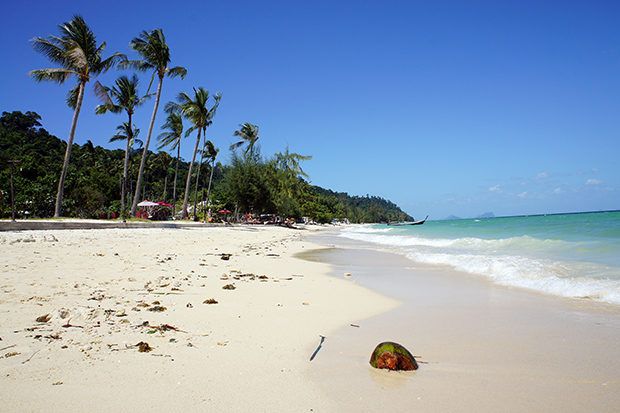 Long-beach-3