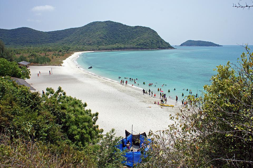 Isla-de-Samae-San
