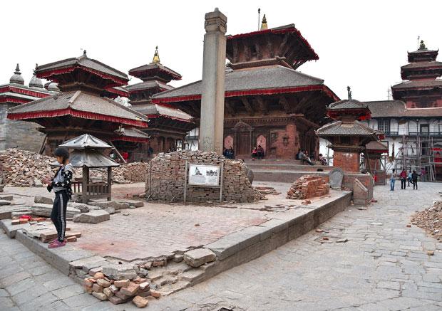 Durbar-Square-Katmandú-2
