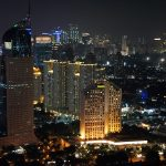 Conociendo la capital de Indonesia: Qué ver y hacer en Yakarta