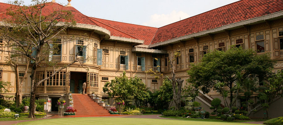 Vinmanek-mansion---Copy