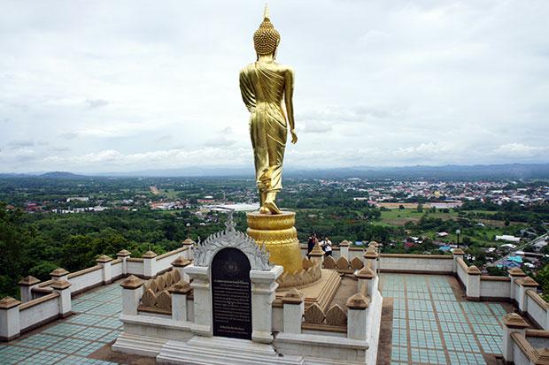 Wat-Prathat-Hean-Heo