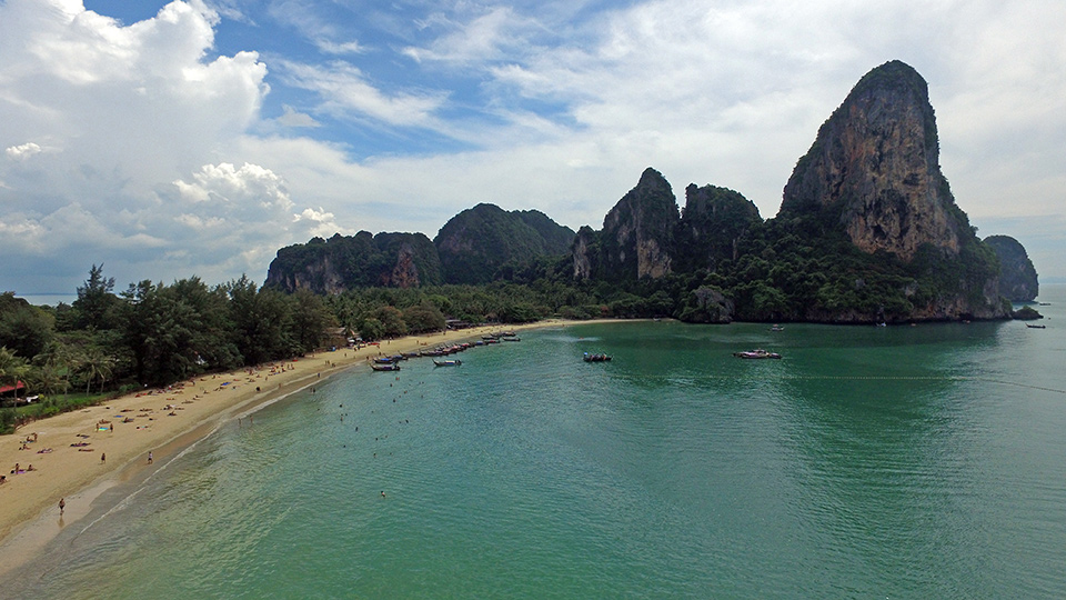 playa-de-railay-west